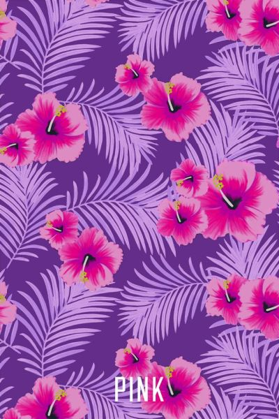 78+ images about Victoria's Secret/Pink wallpapers on Pinterest   Pink hearts, Victoria secret ...