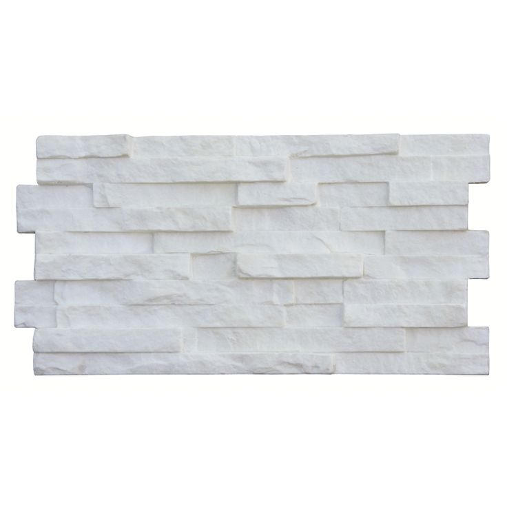3d Wallpaper Or Wall Panel Or Wall Panels Stacked Stone Pillar Products Pk7 400 X 180mm Kuta Fomestone Stacked