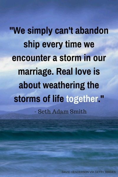 Best 25+ Inspirational marriage quotes ideas on Pinterest ...