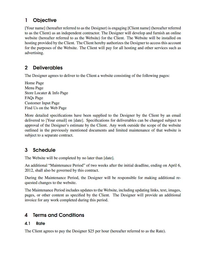 awesome resume latex