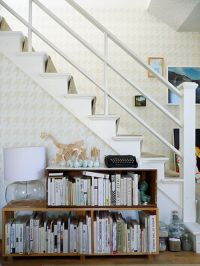 24 best images about Small Spaces Color Wall Ideas on ...
