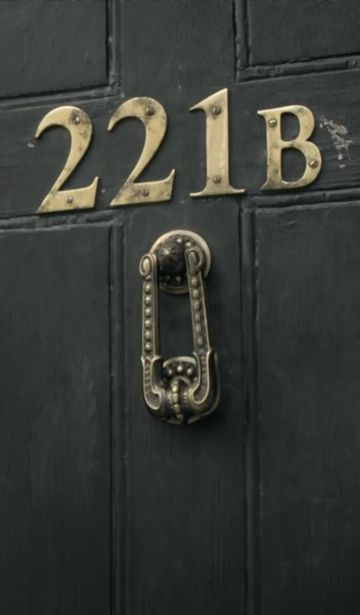 Sherlock Wallpaper Quote 221b Cell Phone Wallpaper Cell Phone Backgrounds