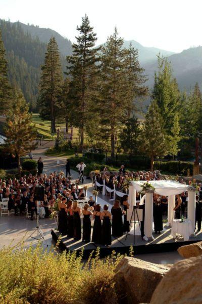 17 Best images about #FutureMrsPfeff - Lake Tahoe on ...