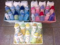 1000+ images about Baby shower themes and ideas! on Pinterest