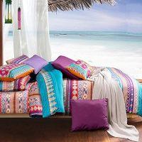 1000+ ideas about Bohemian Duvet Cover on Pinterest ...