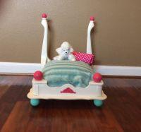Best 25+ Princess dog bed ideas on Pinterest | Dog travel ...