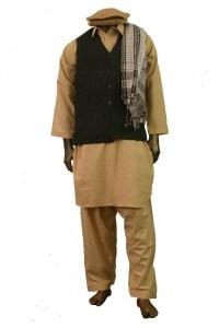 1000+ images about afghani men on Pinterest | Vests ...
