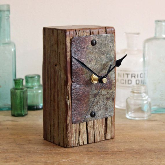 Standuhr Modern Best 25+ Small Mantel Clocks Ideas On Pinterest | Fire