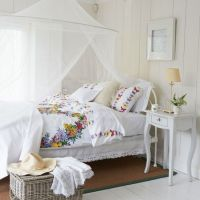 1000+ ideas about Romantic Country Bedrooms on Pinterest ...