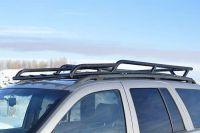 Jeep WJ custom roof rack | Jeeps | Pinterest | Roof rack ...