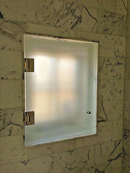 25 best ideas about window in shower on pinterest