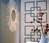 25+ best ideas about Washi Tape Door on Pinterest