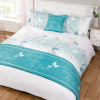 17+ best ideas about Butterfly Bedding Set on Pinterest ...