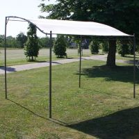 17 Best ideas about Outdoor Shelters on Pinterest | Picnic ...