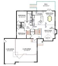 1000+ images about House on Pinterest | House plans, Nice ...