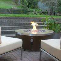 17 Best images about Fireplaces & Fire Pits on Pinterest ...