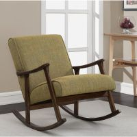 17 Best ideas about Wooden Rocking Chairs on Pinterest ...