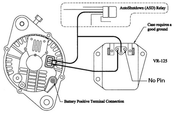 dodge neon coil pack wiring diagram