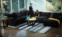 Teddy Sofa from Macy's | For the Home | Pinterest | Sofas ...