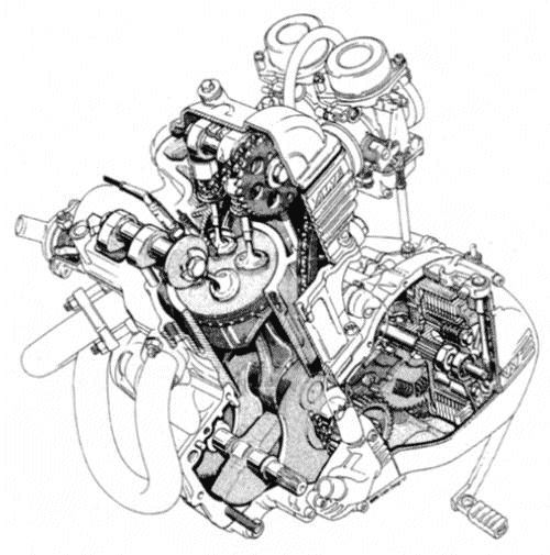 rotax 650 engine diagram view diagram