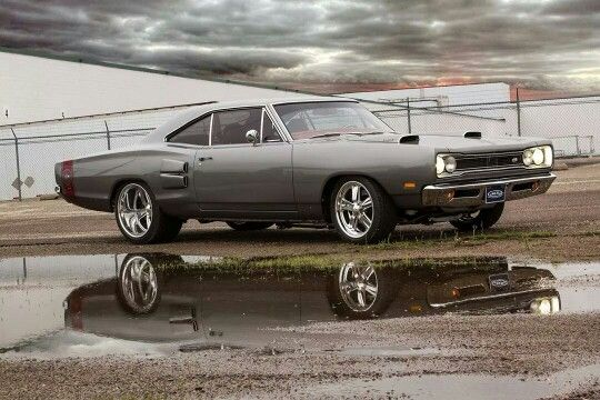 Hd Wallpaper 1970 Chevelle Car 1969 Dodge Super Bee Awesome Cars Pinterest Dream