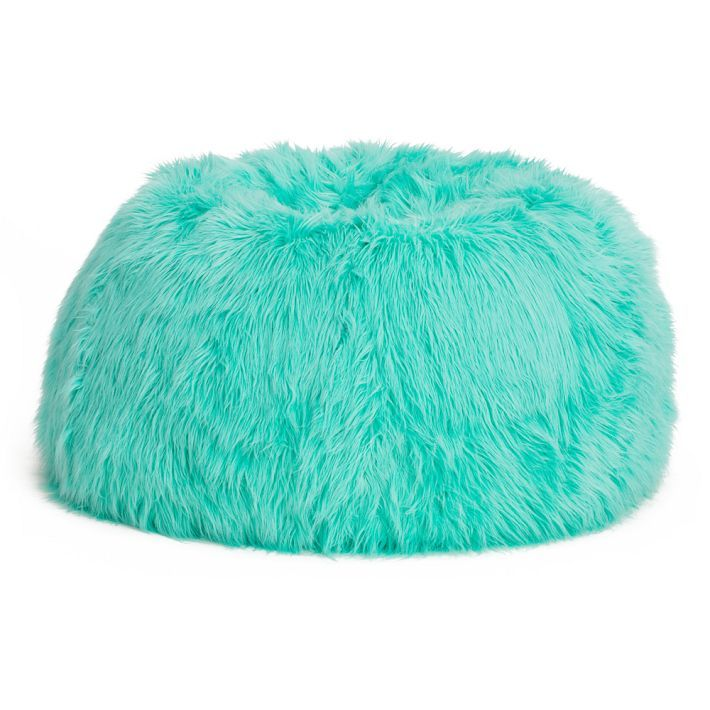 Legit fluffy bing bag y o u t h pinterest bags
