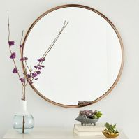 84 best images about Rose Gold Home Decor on Pinterest ...