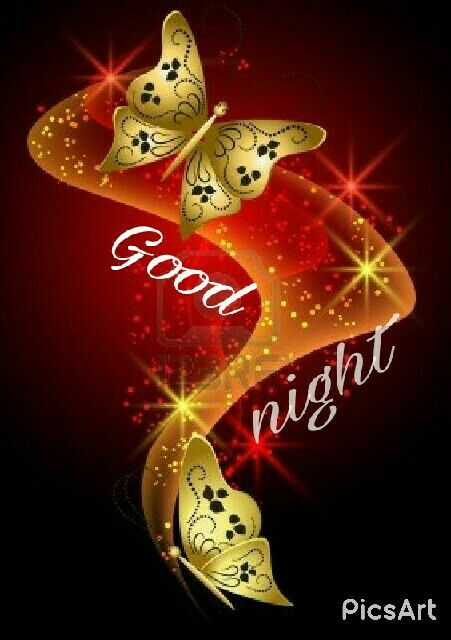 Gud Nite Wallpaper With Quotes 1640 Best Images About Goodnight On Pinterest Good Night