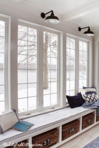 25+ best ideas about Lake cottage decorating on Pinterest