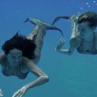 180 best images about Mako Mermaids an H2O Adventure on