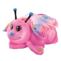 """Glow Pets Butterfly - Ontel Products Corp - Toys """"R"""" Us ..."""