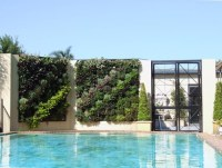 17 Best images about Vertical Gardens on Pinterest ...