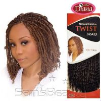 78 Best images about Nubian twists on Pinterest | African ...