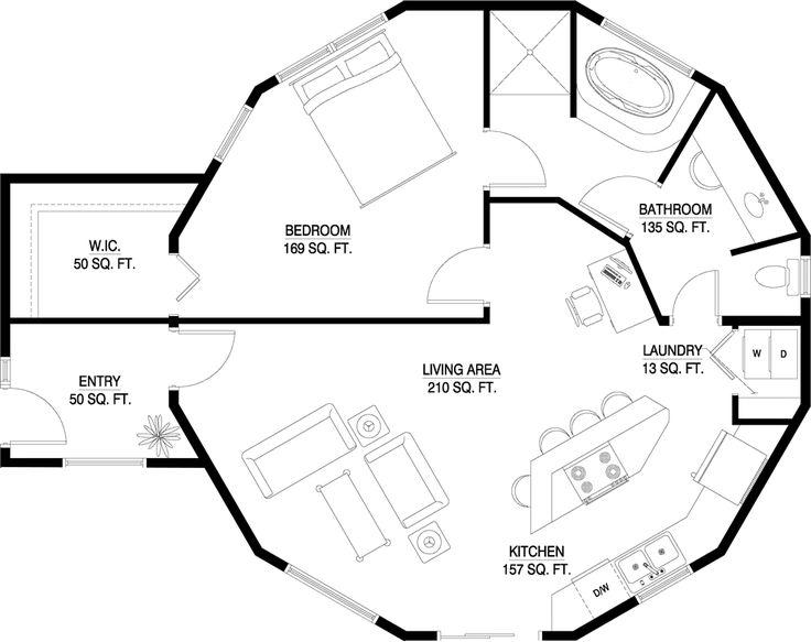 freezer wiring schematic 253 14592101