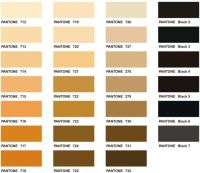 17 Best images about earth tones on Pinterest | Pantone ...