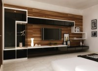 1100 best images about TV Wall on Pinterest | Modern wall ...