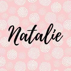 Ayesha Name 3d Wallpaper Free Download Cute Name Wallpaper Impremedia Net