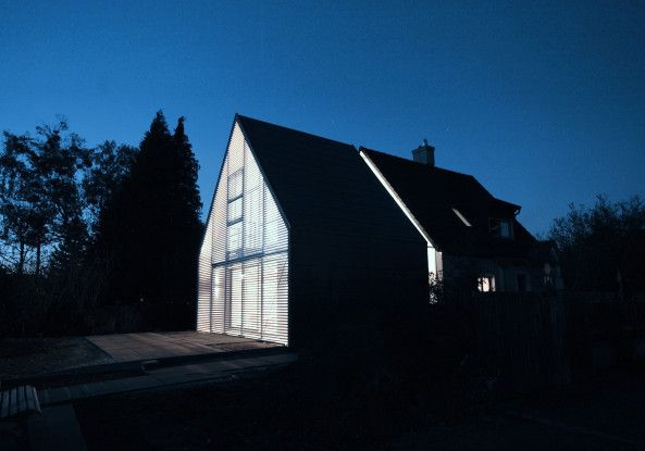 Siedlungshaus Anbau 16 Best Images About Siedlungshaus On Pinterest | Wands