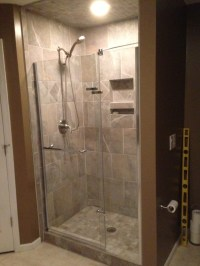 17+ best images about Bathroom reno ideas on Pinterest ...