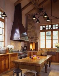 60 best images about Indoor Pizza Oven on Pinterest ...