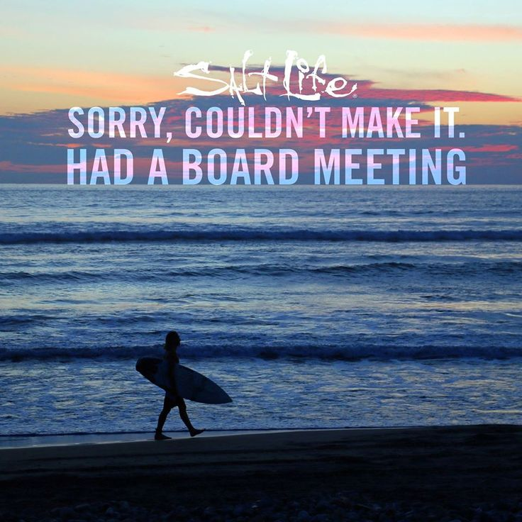 Christian Wallpaper Fall Happy Birthday 25 Best Surf Quotes On Pinterest Surfing Quotes Wave