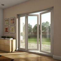 1000+ ideas about Sliding Patio Doors on Pinterest   Wood ...