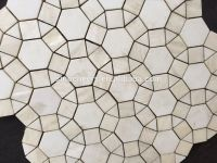 Best 20+ Exterior wall tiles ideas on Pinterest