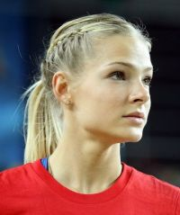 Best 20+ Cute Ponytail Hairstyles ideas on Pinterest ...