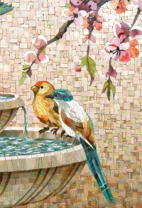 Best 25+ Mosaic art ideas on Pinterest | Mosaics, Mosaic ...