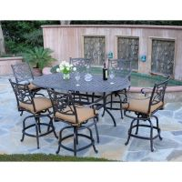 17 Best images about Deck Furniture on Pinterest   Fire ...