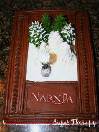 47 best images about Narnia Birthday Party on Pinterest ...
