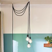 25+ best ideas about Extension Cords on Pinterest | Garage ...