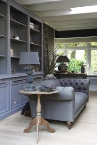 17 Best ideas about Modern Country Style on Pinterest ...