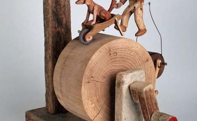 1000 Images About Wood Toys On Pinterest Wooden Toys